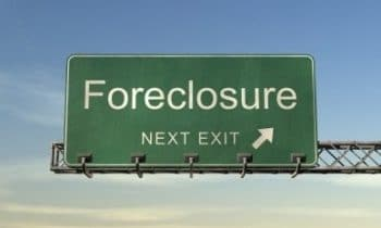 How Do I Get My Deposit Back If My Building's In Foreclosure?