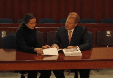 Tenant Lawyers | Sue Your Landlord | Eviction Defense