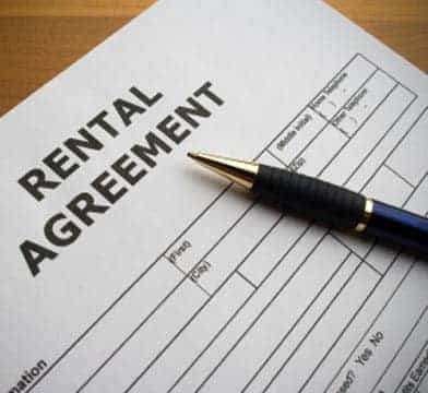 Can My Landlord Raise My Rent By $300/Month?