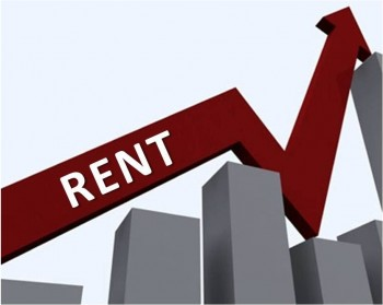rent.increase