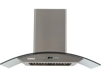 Can My Landlord Keep My Deposit Because He Wants To Replace The Range Hood?