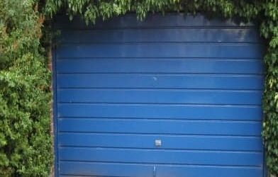 Does My Landlord Need To Reimburse Me When I Can't Use The Garage?