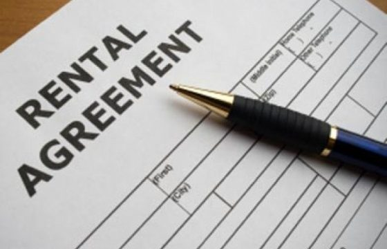 When Can My Landlord Ask For My Annual Rent Increase?