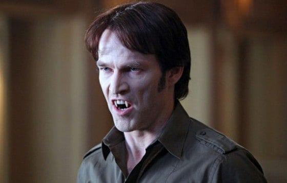 landlord-vampire-bill
