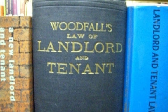 rent-increases-landlord-tenant-law