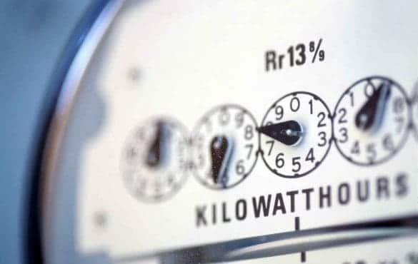 utility-bill-identity-theft