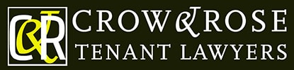 Crow & Rose | Tenant Lawyers