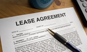 Can Tenants Get in Trouble for Breaking a Lease?