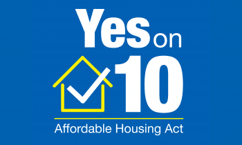 Proposition 10 is About Local Control, Nothing Else
